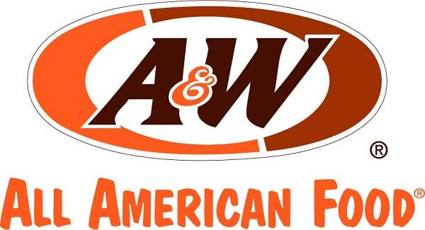 日本初のファストフード店 A&W