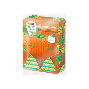 item_6