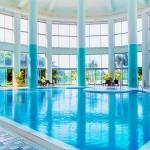 子連れも嬉しい!沖縄の屋内プールがおすすめのホテル