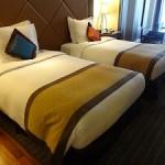 沖縄への女子一人旅におすすめのリゾートホテル
