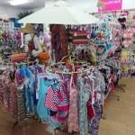 沖縄旅行で水着を現地調達したいときにおすすめのお店