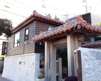 okinawadaiichihotel2