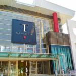 インスタ映えも!沖縄への女子旅でおすすめの観光スポット