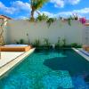 贅沢な南国時間を過ごそう 沖縄のプライベートプールがあるおすすめホテル