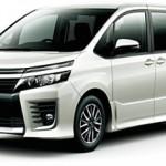 沖縄でレンタカーを借りる際に気を付けるべきポイントや道路事情