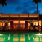 夫婦での沖縄旅行でおすすめのリゾートホテル