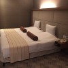 朝食や屋内プールがおすすめ ラグナガーデンホテルに宿泊してきました