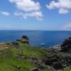 沖縄旅行のベストシーズンはいつ?沖縄出身の私のおすすめ!