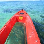 春休みの沖縄旅行 泳げる?服装やおすすめのプランは?