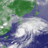 沖縄旅行中に台風直撃!そんなときのおすすめの楽しみ方