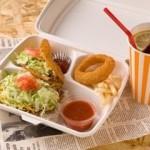 【那覇国際通り】地元民が美味しいと絶賛するおすすめのレストラン・ご飯