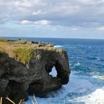 沖縄旅行を安く抑える!無料で楽しめる沖縄の観光スポットをご紹介