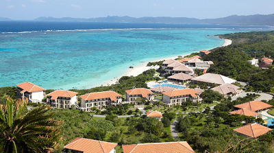 clubmed1