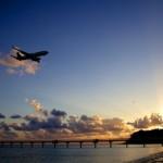 那覇空港周辺での暇つぶし方法をご紹介