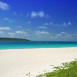 石垣島と宮古島どっちがおすすめ?地元民がそれぞれの魅力をご紹介