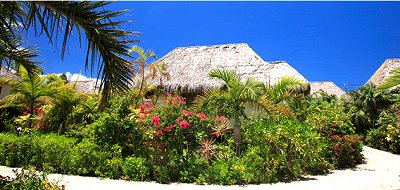 seasidehotel1