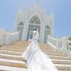 沖縄でのリゾートウェディング ラソールガーデンアリビラを選んだ理由