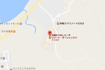kariyushi2