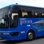 車なしでの沖縄観光でおすすめのまわり方や観光スポット