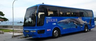 okinawa-bus