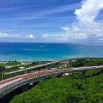 沖縄本島南部の人気観光スポットはパワースポットばかり!