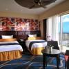 沖縄への女子一人旅におすすめの那覇のホテル