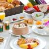 朝食が美味しい!那覇のおすすめホテルランキング