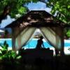 女子旅やひとり旅にもおすすめ!沖縄でエステ・スパがおすすめのホテル