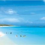 沖縄旅行の注意点とは?沖縄出身者が解説します!
