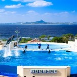 初めての沖縄旅行でおすすめの観光スポット・するべきこと
