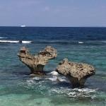 Instagramに載せて自慢したい!沖縄の絶景写真映えスポット