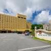 那覇空港から近くて安いホテルは?おすすめはここ!