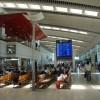 那覇空港で待ち合わせ場所におすすめのところは?