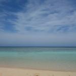 波照間島のベストシーズンはいつ?観光におすすめの時期は○月!!