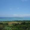 沖縄へ一人旅するならおすすめの離島はどこ?