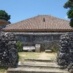 小浜島へのアクセスと島内での移動手段、観光の所要時間は?