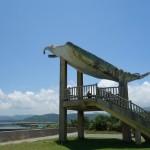 小浜島のおすすめ観光スポットとモデルコースは?