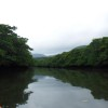 2018年5月 八重山離島巡り(西表・波照間・小浜)旅行記②
