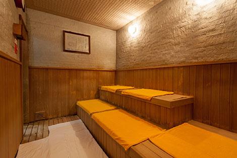 img_sauna1
