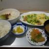 石垣空港でおすすめのレストラン「空港食堂 ゆうな」