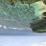 沖縄の穴場絶景スポット果報バンタはおすすめのパワースポット
