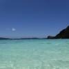 沖縄本島から日帰りで行ける近場の離島のおすすめはどこ??