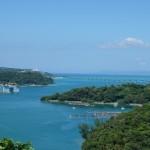 美ら海水族館から古宇利島までの時間やおすすめの立ち寄り場所