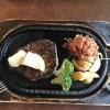 沖縄旅行でステーキを食べるなら名護の「ふりっぱー」がおおすすめ