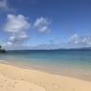 沖縄で子供とのシュノーケルにおすすめと噂の大泊ビーチに行ってきたよ