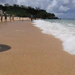 沖縄の海はいつまで泳げる?沖縄出身者が海水浴のベストシーズンを教えます!
