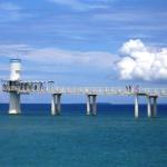 子連れでの沖縄旅行 冬におすすめのスポットは?