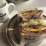 【恩納村おすすめランチ】The Bros sandwich stand(ザ ブロス サンドウィッチスタンド)