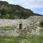 沖縄本島南部で穴場の観光スポット!知念城跡は景色も最高!